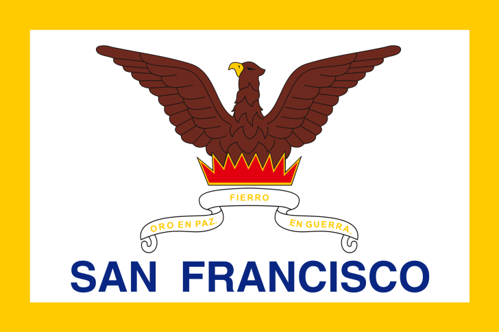 Flag_of_San_Francisco