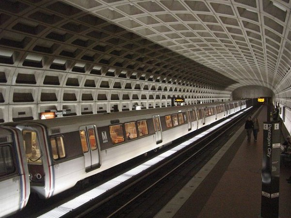 640px-Pentagon_City_Station