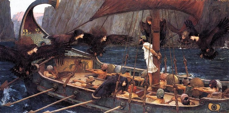 1024px-John_William_Waterhouse_-_Ulysses_and_the_Sirens_1891_zps5ab8ee1e