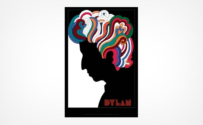 Dylan_poster_mk-9567_zps1bdca026