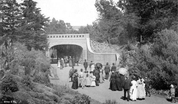 alvord-bridge-1890_zps1f364671