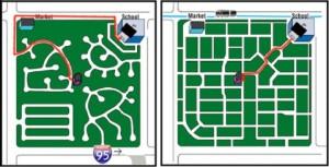 cul-de-sac-vs-connected-grid-480x244