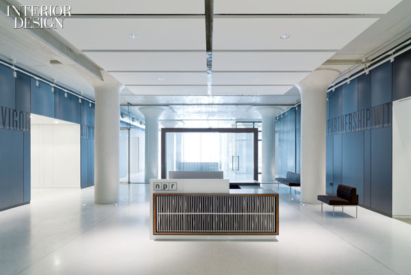 600x401x428543-Acoustical_panels_front_the_reception_desk_.jpg.pagespeed.ic.E0VR1u8FBN