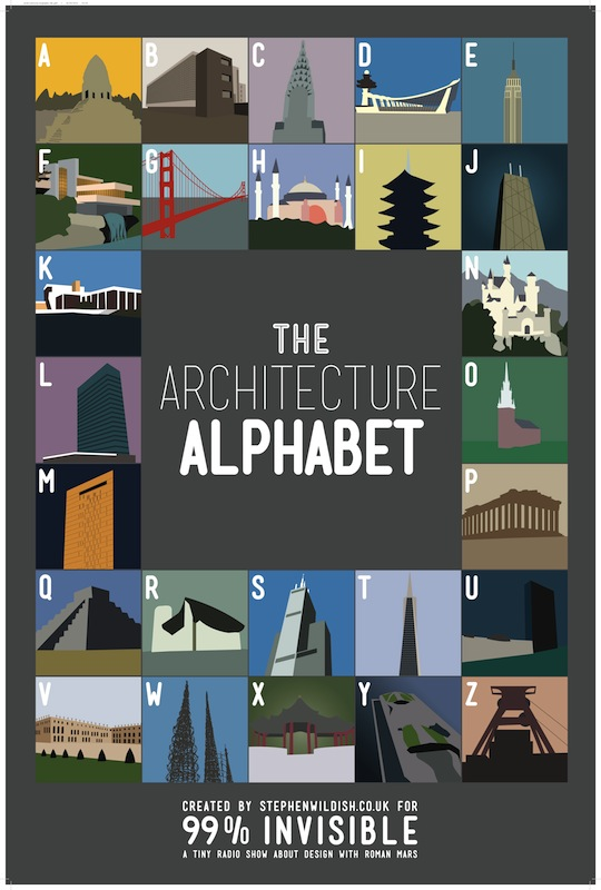 Architecture-Alphabet-Small jpeg