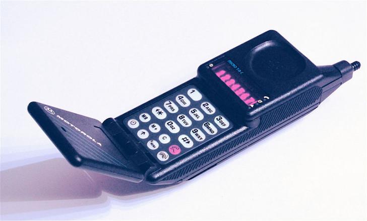 800px-MicroTAC