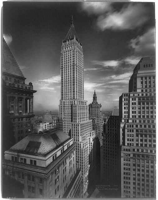 40_Wall_Street_Manhattan_New_York_City-1