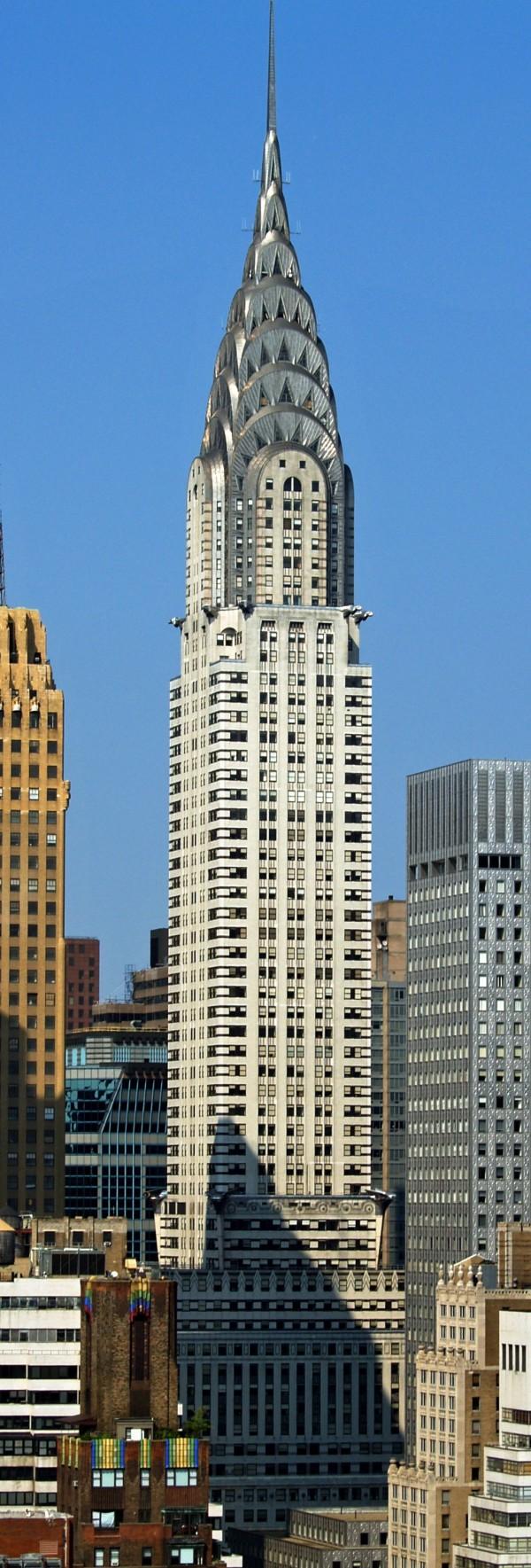 Chrysler_Building_by_David_Shankbone_Retouched