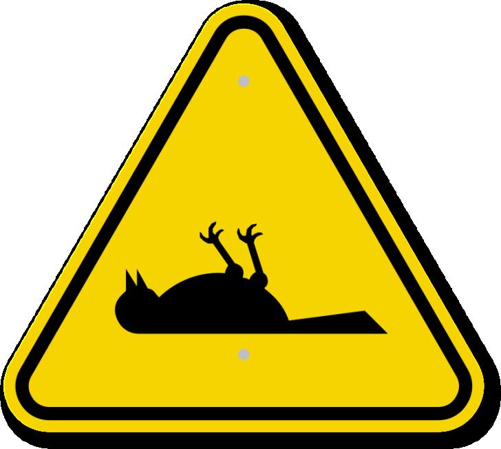 poisonous-gas-dead-bird-symbol-is-2111