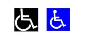 wheelchair-symbol-susanne-koefoed