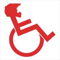 wheelz-sticker-red