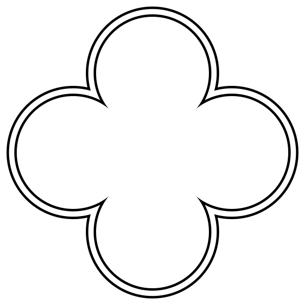 Quatrefoil-Architectural-alternate