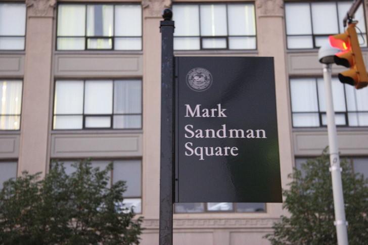 mark sandman square 1