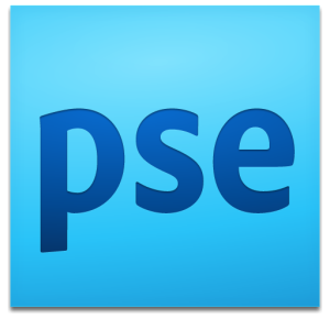 Adobe_Photoshop_elements_v8_icon