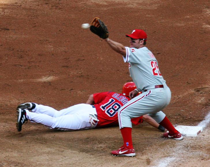 Baseball_-_sledge_making_base