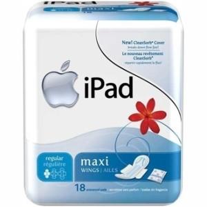 apple-ipad-jokes-2