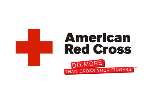 context_redcross