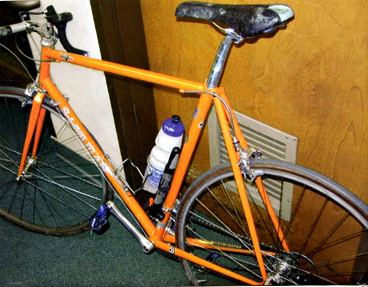 bike_cropped