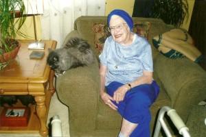 Edith 2005