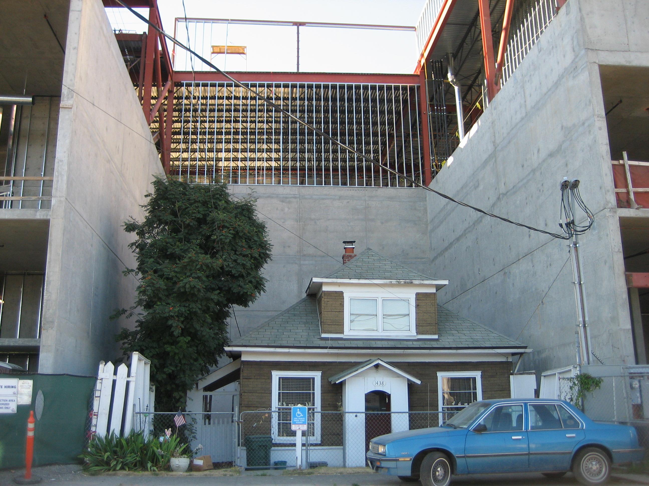 Сиэтл дом престарелых дом престарелых сосновский район