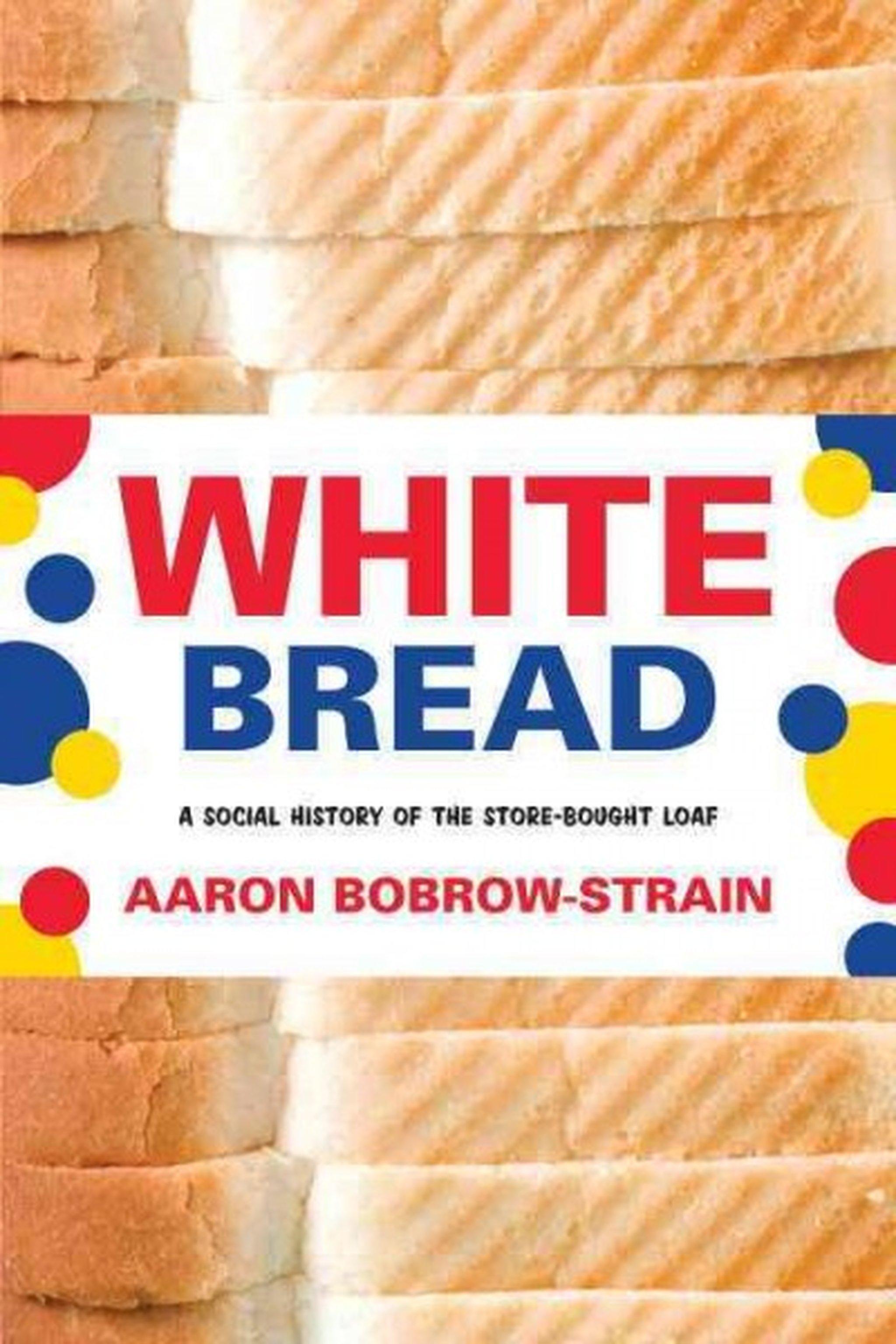 Wonder Bread Bakeries