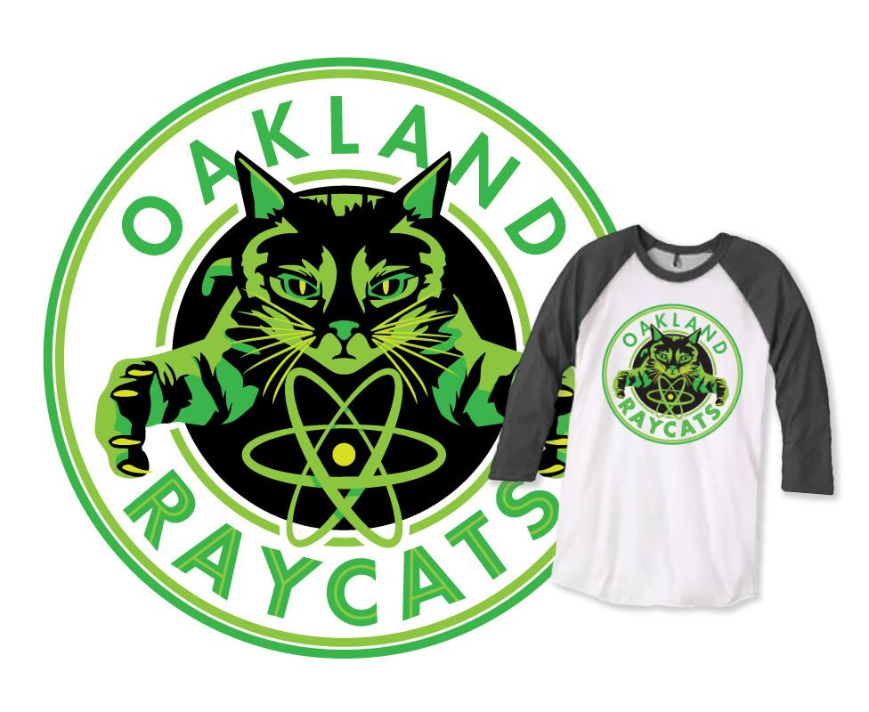 99pi-raycat-tshirt-artandtee