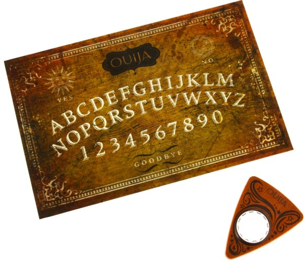 new-ouija2-copy