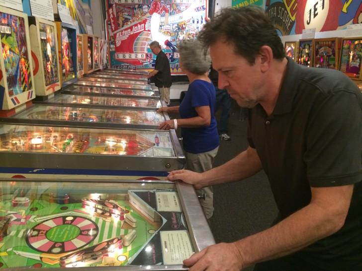 pinball museum_scheiss