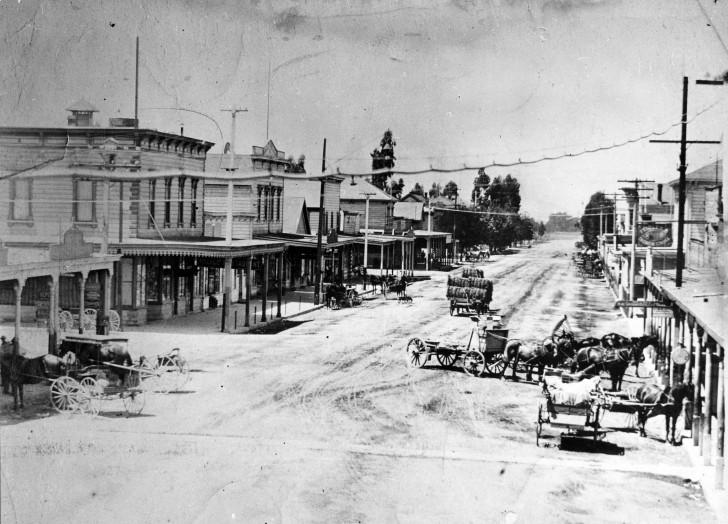 1890 First Street Livermore