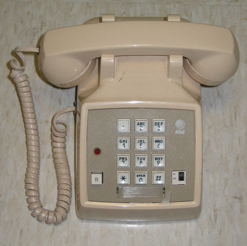 ATTtelephone-large
