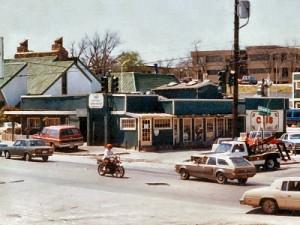 Greenville+-+original+building2