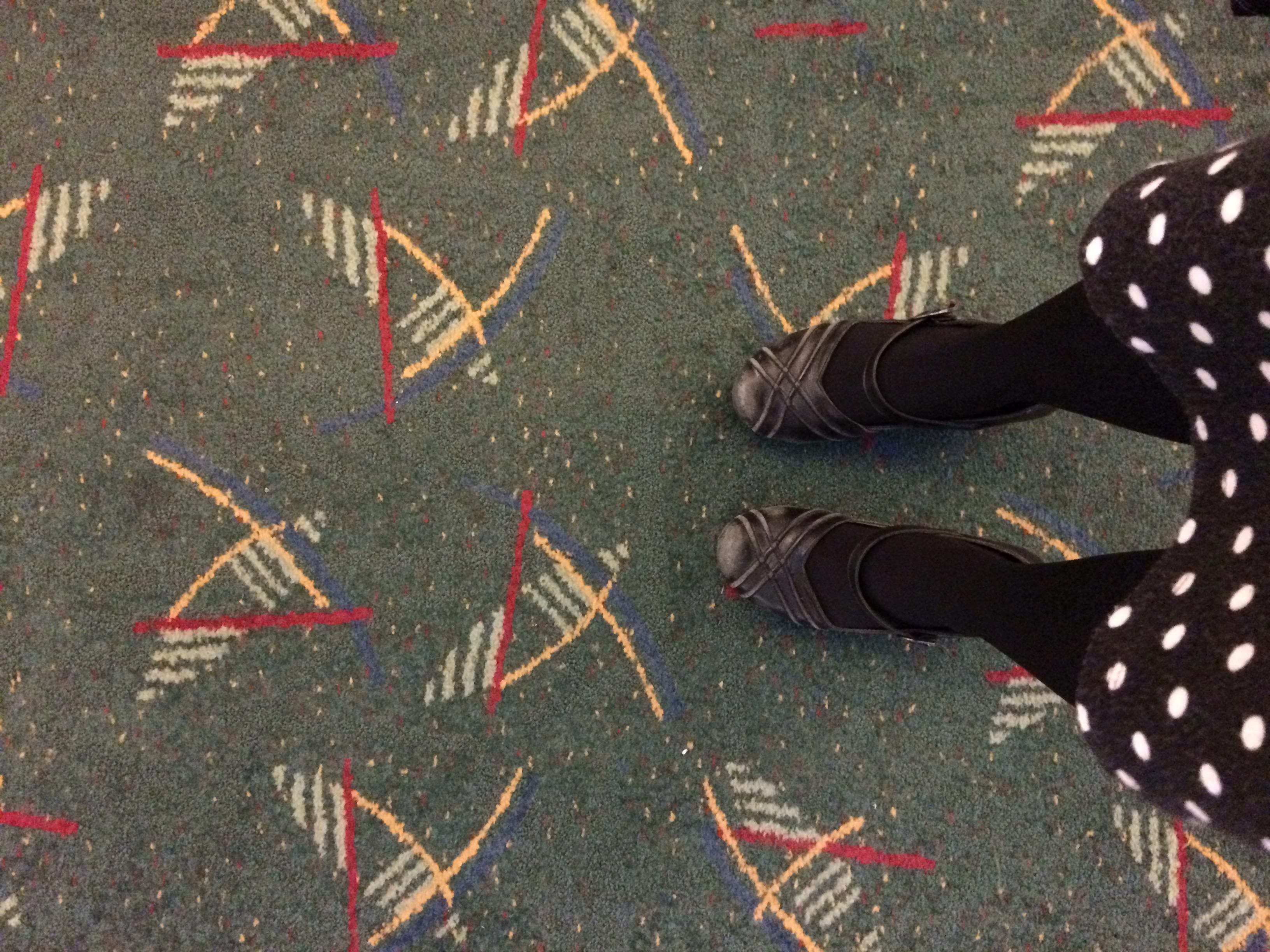 Crazy carpet designs design gallery classic reja pumice for Crazy carpet designs