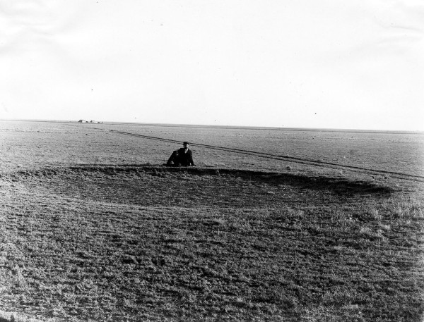 1280px-Johnson_1920_HighPlains