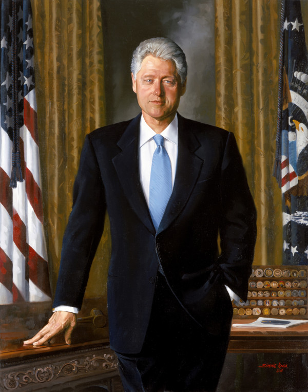 Bill_Clinton_-_Presidential_portrait