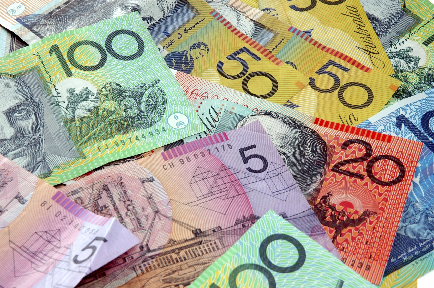 How To Make Cash Money In Australia Howsto Co