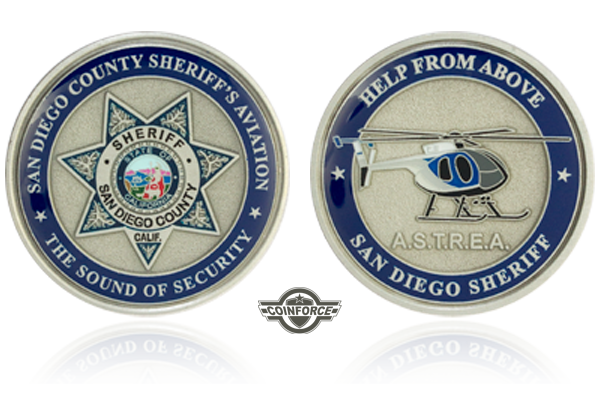challenge-coins_CF-05851_coinforce_600x400