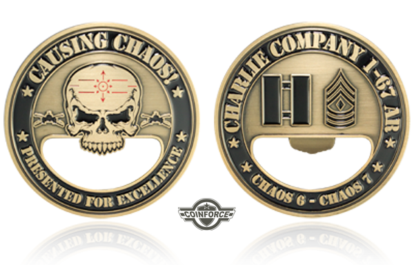 challenge-coins_CF-06338_coinforce_600x400