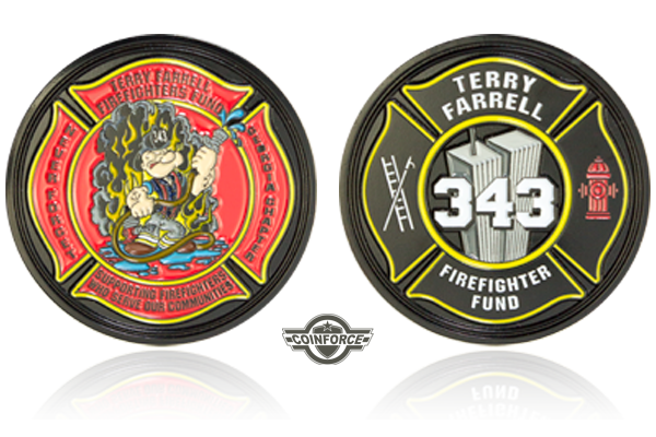 challenge-coins_CF-06360_coinforce_600x400