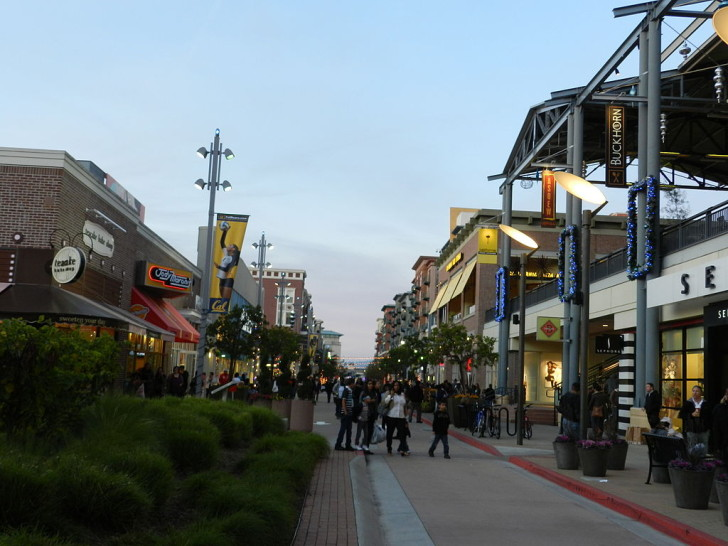 11_Malls_Lifestyle