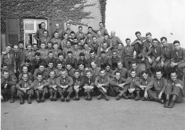 603rd-Company 'B'_Masey+Blass_3rd_Row