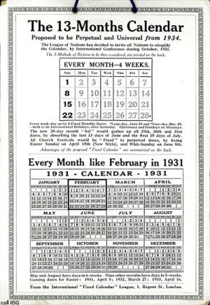 fixed-calendar-1