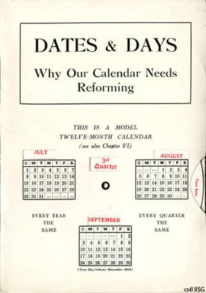 fixed-calendar-3