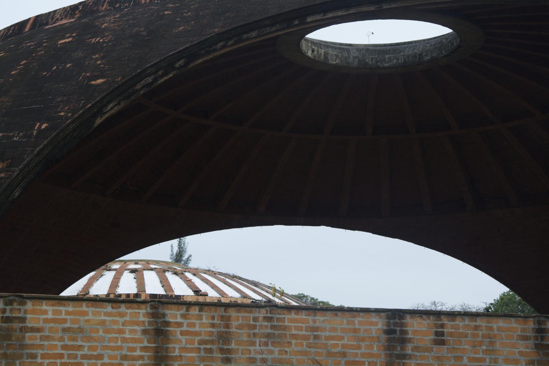 Viva la arquitectura 99 invisible - Arquitectura invisible ...