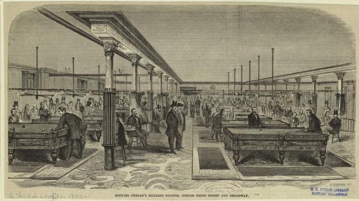 Michael_Phelan's_Billiard_Saloon