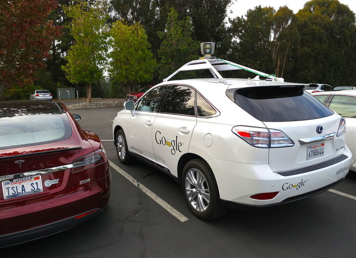 1024px-Driving_Google_Self-Driving_Car