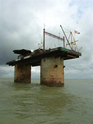 Sealand-with-the-One-Show