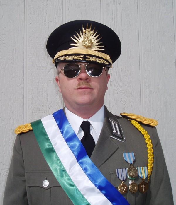 dictator14