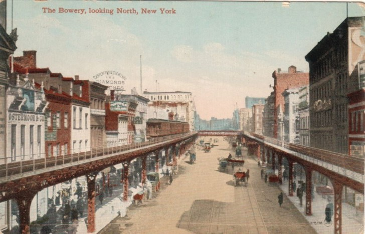 1024px-The_Bowery_around_1910