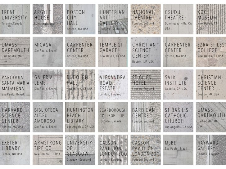 Concrete-Texture-Key-1024x767