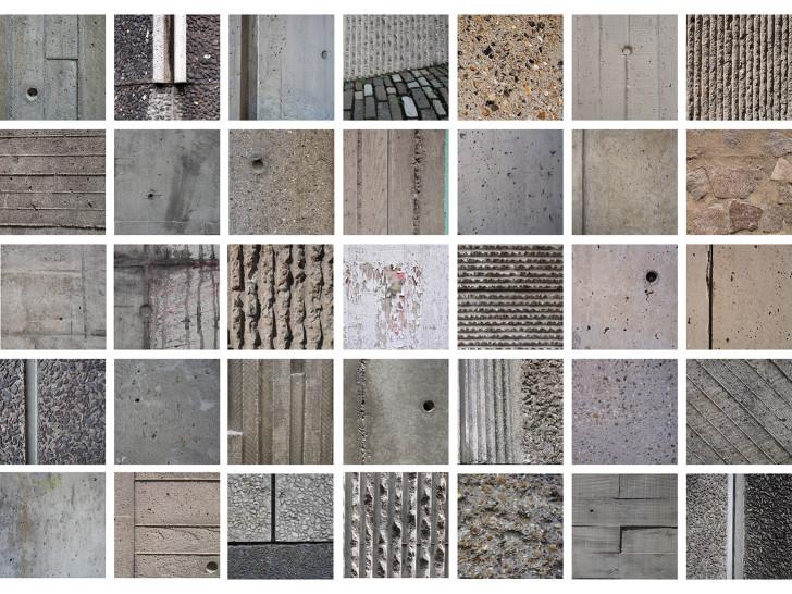 Concrete-Texture-Pt1