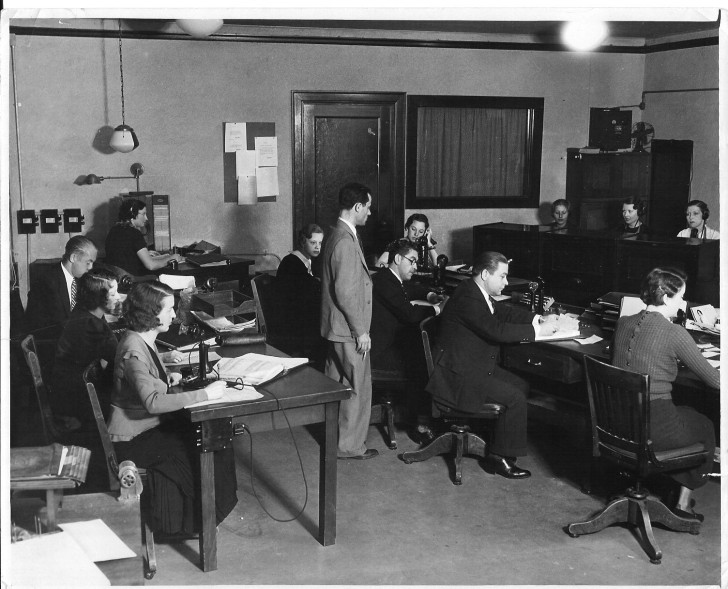 1935_CentralOffice